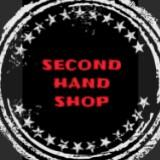 secondhand0227