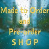 made2order_preorder