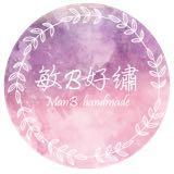 manb_handmade