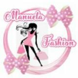 manuelamoniqfashion