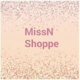 missn.shoppe