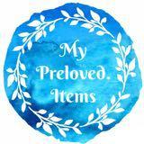mypreloved.items