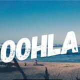 oohla