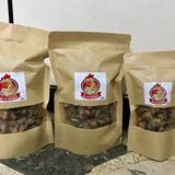 opiesiyal_foods