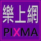 pimxa