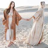 pixiedust_kimono