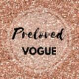 preloved.vogue