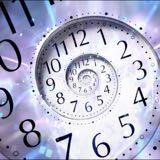 time_quantum