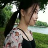 sennett_leong