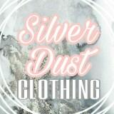 silverdustclothing