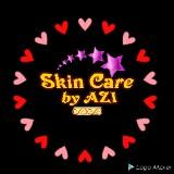 skincare_by_azi