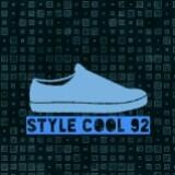 style_cool92