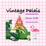 vintage.palais.hk