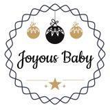 joyous_baby