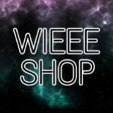wieee_shop