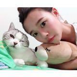 yun_o93o