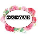 zoeyun780608