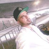 ali_rashid786