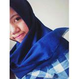 amell_lia