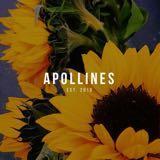 apollines