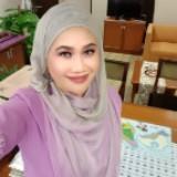 baizuri_baharum