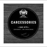 carcessories