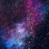 galaxy116