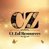 ctzulofficial