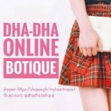 dhadhaonlinebotique