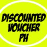 discounted-voucher-ph