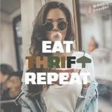 eat.thrift.repeat