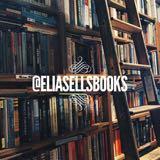 eliasellsbooks
