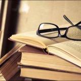 fabelle.books