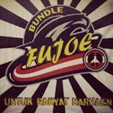 fujoe_bundle