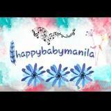 happybabymanila