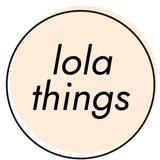 lolathings