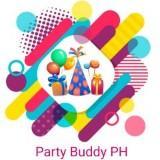 partybuddyph