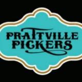 prattvillepickers