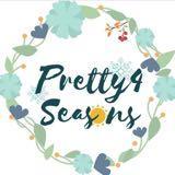 pretty4seasonz