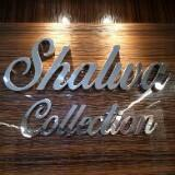 shalwacollection