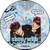 shop_with_minkook.__