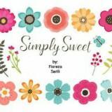 simple_sweet