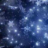 snowywinter_90