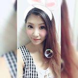 angel_xu