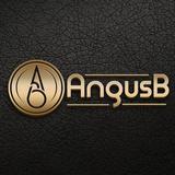 angusbkz8