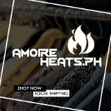 armoire.heats.ph