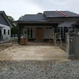 azim_wan