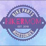 bikermom