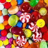 candycraziebubble