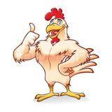 chicken.store